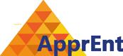 ApprEnt Logo
